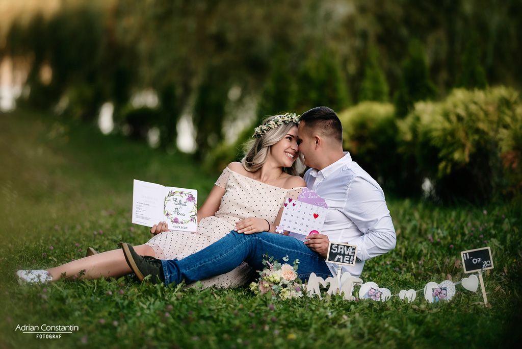 Alegerea unui fotograf de nuntă - 7 Sfaturi și recomandări